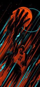 Basketball-cool-wallpaper