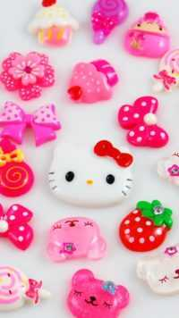 cute pink wallpaper 28 28