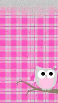 cute pink wallpaper 47 2