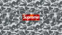 Bape Live Wallpaper
