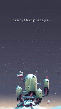 Adventure Time Wallpaper 33