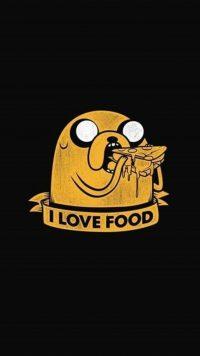 Adventure Time Wallpaper 35