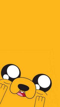 Adventure Time Wallpaper 28