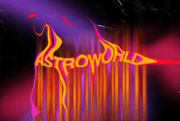 Astroworld Wallpaper 37