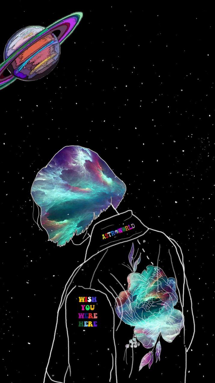 Astroworld 1