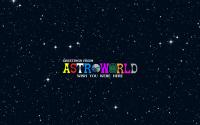 Astroworld Wallpaper 43