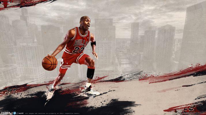 michael jordan wallpaper 1