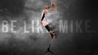 Russell Westbrook Wallpaper 6