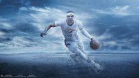 Russell Westbrook Wallpaper 28