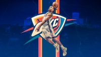 Russell Westbrook Wallpaper 3