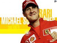Schumacher wallpaper 37