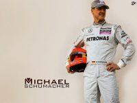Schumacher wallpaper 34