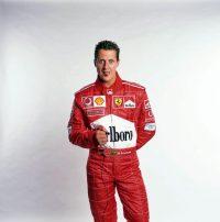 Schumacher wallpaper 23