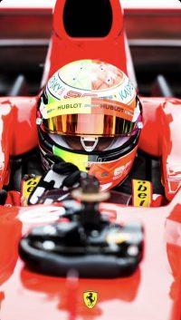 Schumacher wallpaper 27