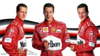 Schumacher wallpaper 20