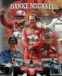 Schumacher wallpaper 16