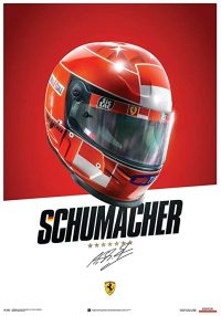 Schumacher Wallpaper 7
