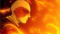 Avatar the last air bender wallpaper 21