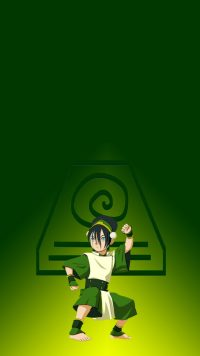 Avatar the last air bender wallpaper 39