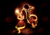 Avatar the last air bender wallpaper 38