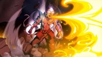 Avatar the last air bender wallpaper 28