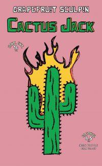 Cactus Jack Wallpaper 27