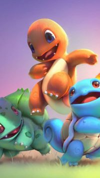 Charmander iphone wallpaper 4