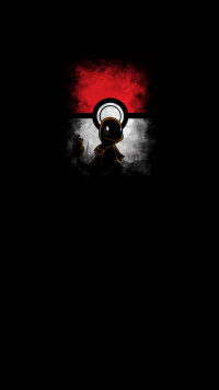 Charmander iphone wallpaper 17