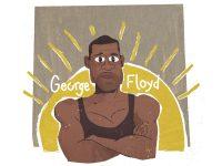 George Floyd Wallpaper 36