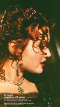 Kate Winslet Wallpaper 46
