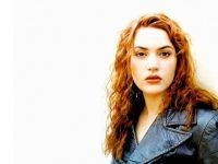 Kate Winslet Wallpaper 43