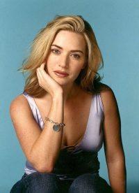 Kate Winslet Wallpaper 42