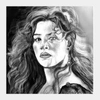 Kate Winslet Wallpaper 39