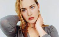 Kate Winslet Wallpaper 17
