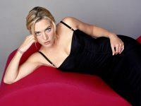 Kate Winslet Wallpaper 14