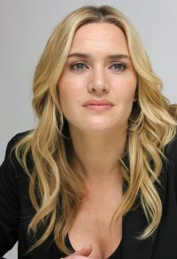 Kate Winslet Wallpaper 13
