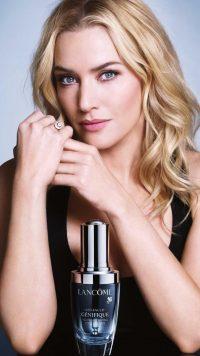 Kate Winslet Wallpaper 7
