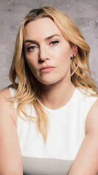 Kate Winslet Wallpaper 6