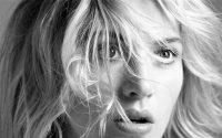 Kate Winslet Wallpaper 5