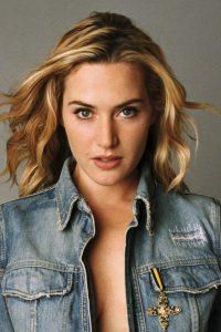 Kate Winslet Wallpaper 4