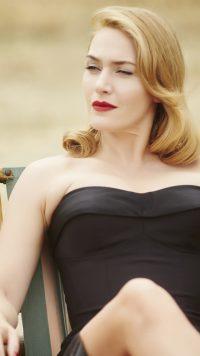 Kate Winslet Wallpaper 40