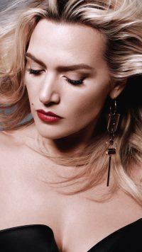 Kate Winslet Wallpaper 38