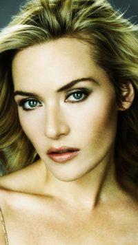 Kate Winslet Wallpaper 36