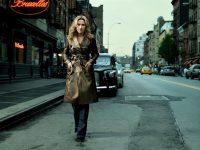 Kate Winslet Wallpaper 34