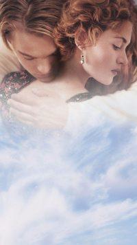 Kate Winslet Wallpaper 31