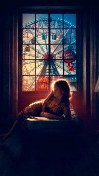 Kate Winslet Wallpaper 30