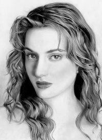Kate Winslet Wallpaper 22