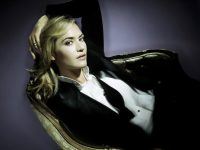 Kate Winslet Wallpaper 5