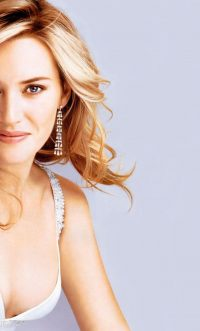 Kate Winslet Wallpaper 4