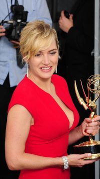 Kate Winslet Wallpaper 12